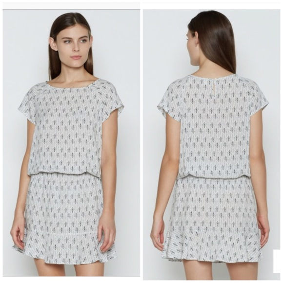 8ec2d31428 Soft Joie Dresses   Quora Dress Porcelain Soft Gray Size S   Poshmark